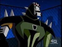 Transformers Animated, Activators, Bandit Lockdown