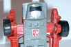 G1 Windcharger