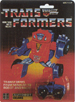 Transformers Generation 1 Gears