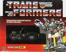 Transformers Generation 1 Hound