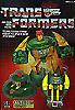 Transformers Generation 1 Cosmos