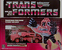 Transformers Generation 1 Grapple