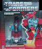 Transformers Generation 1 Perceptor