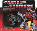 Transformers Generation 1 Slag
