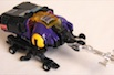 G1 Bombshell (Insecticon)