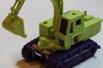 G1 Scavenger (Constructicon)