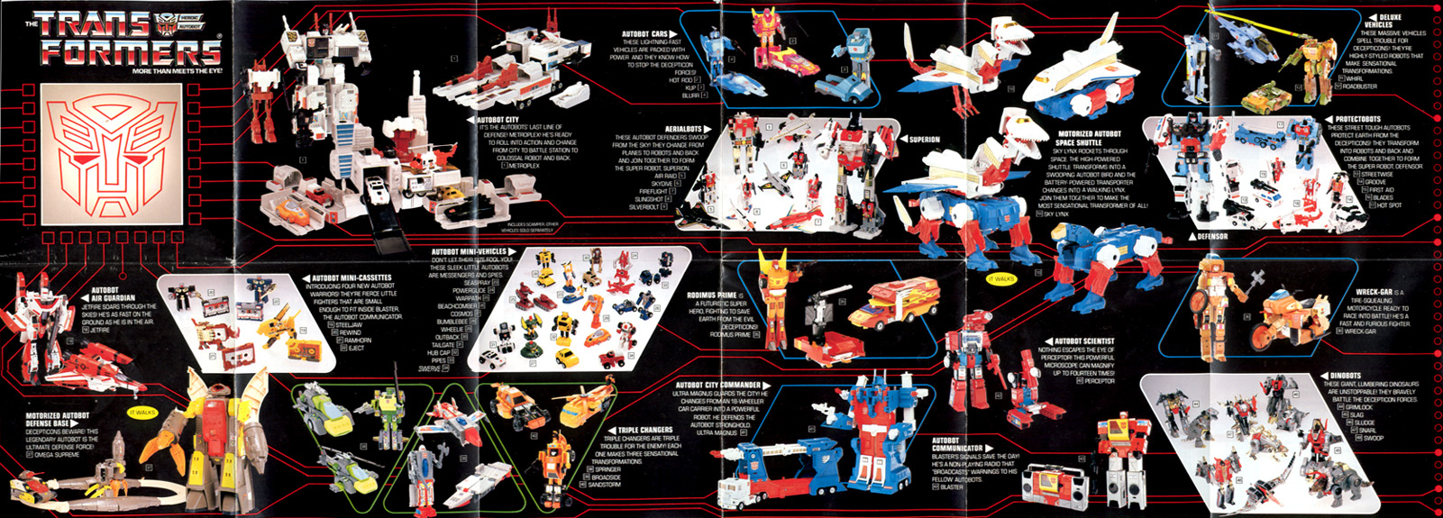 Minicars Assortment 3 w patchUnicron Vs Metroplex