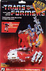 Transformers Generation 1 Blades (Protectobot)