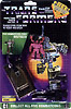 Transformers Generation 1 Brawl (Combaticon)