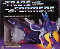 Transformers Generation 1 Cyclonus