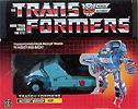 Transformers Generation 1 Kup