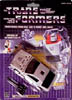 Transformers Generation 1 Runamuck