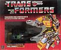 Transformers Generation 1 Springer