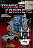 Transformers Generation 1 Tailgate