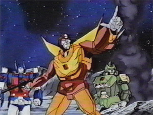 [IMG]http://www.unicron.us/tf1986/cartoon/rodimusprime1b.jpg[/IMG]