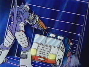 [IMG]http://www.unicron.us/tf1986/cartoon/ultramagnus2.jpg[/IMG]