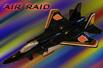 G1 Air Raid (Arialbot)