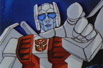 G1 Blades (Protectobot)