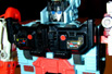 G1 Defensor (Giftset)