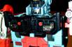 G1 Defensor (Giftset)
