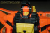 G1 Divebomb (Predacon)