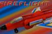 G1 Fireflight (Arialbot)