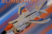G1 Slingshot (Arialbot)
