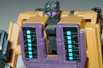 G1 Swindle (Combaticon)