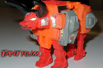 G1 Tantrum (Predacon)