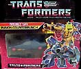 Transformers Generation 1 Punch-Counterpunch