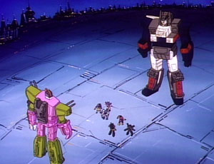 [IMG]http://www.unicron.us/tf1987/cartoon/fortressmaximus1f.jpg[/IMG]