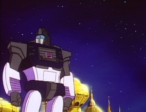 [IMG]http://www.unicron.us/tf1987/cartoon/fortressmaximus4f.jpg[/IMG]