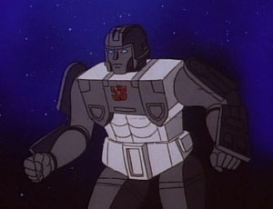 [IMG]http://www.unicron.us/tf1987/cartoon/fortressmaximus5b.jpg[/IMG]