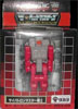 Transformers The Headmasters (Takara G1) Kirk - カーク