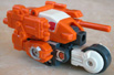 G1 Afterburner (Technobot) - Computron limb