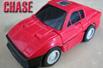 G1 Chase (Throttlebot)