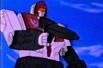 G1 Hun-Gurrr (Terrorcon)