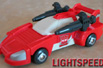 G1 Lightspeed (Technobot)