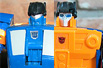 G1 Punch-Counterpunch