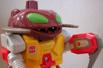 G1 Repugnus (Monsterbot)