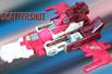 G1 Scattershot (Technobot) - Computron torso