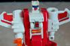 G1 Strafe (Technobot)