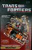 Transformers Generation 1 Backstreet (Triggerbot)