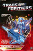 Transformers Generation 1 Dogfight (Triggerbot)