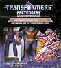 Transformers Generation 1 Iguanus (Pretender)