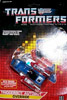 Transformers Generation 1 Override (Triggerbot)