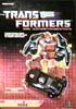 Transformers Generation 1 Sizzle (Sparkabot)