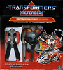Transformers Generation 1 Sky High (Pretender)