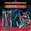 Transformers Generation 1 Splashdown (Pretender)