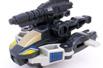 G1 Waverider (Pretender)